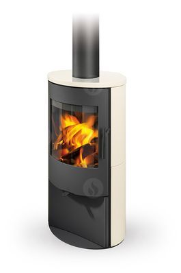 alpera_e_01_ceramic_fireplace_stoves_th